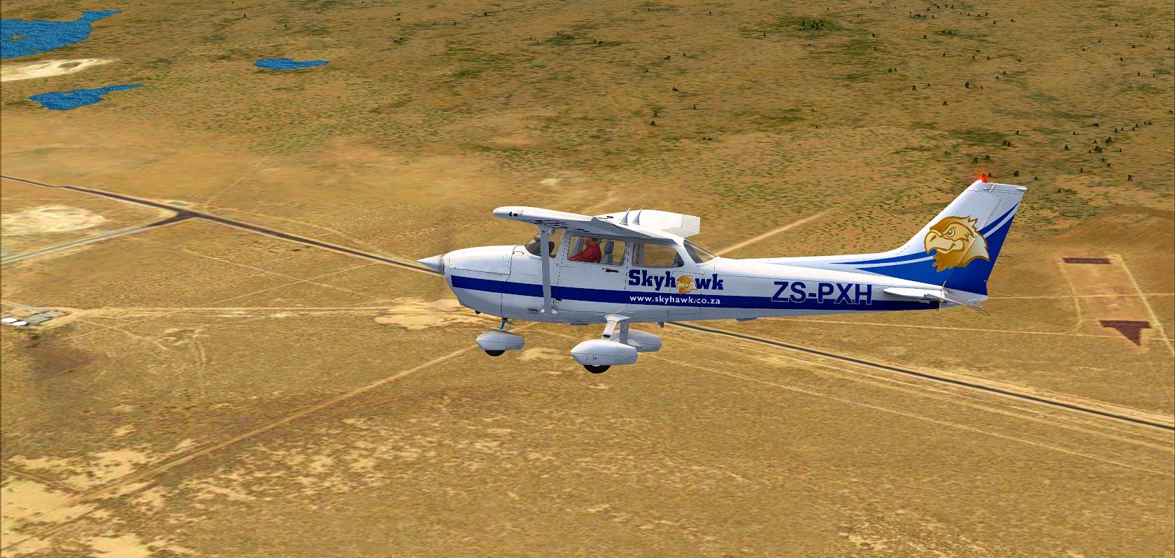 slider_C172_Skyhawk
